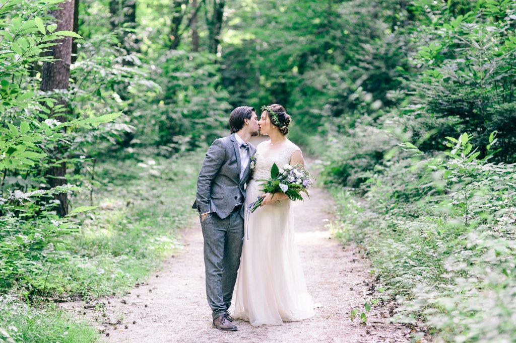 Hochzeitsreportage | Hochzeitspaket & Leistungskatalog