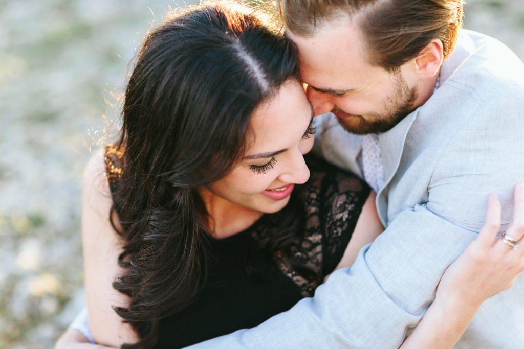 Daniel & Hanna | Wedding Photography