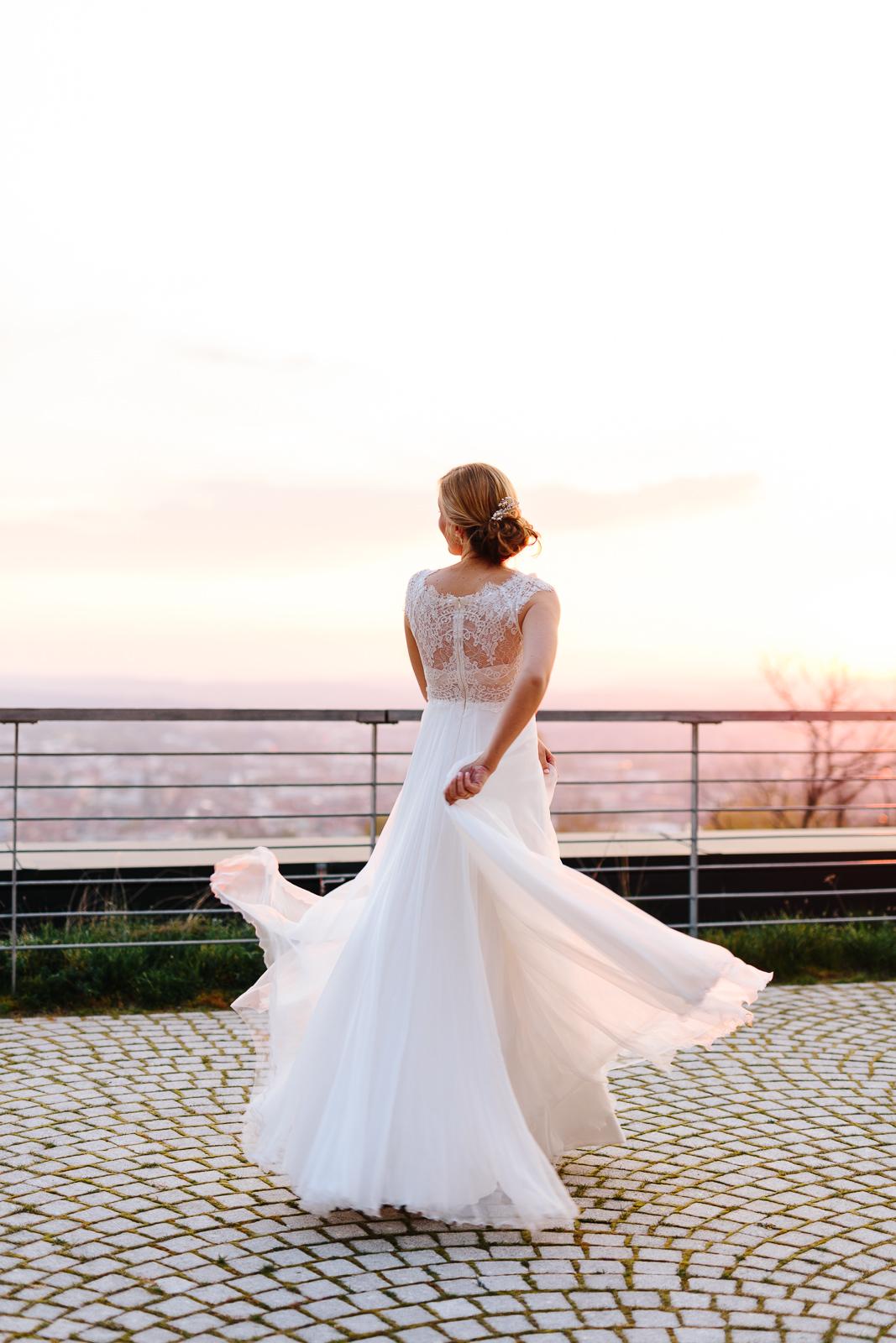 danielandhanna_wedding photography